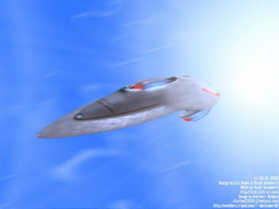 Star Trek Gallery - Star-Trek-gallery-ships-0551.jpg