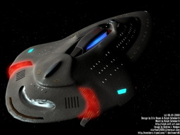 Star Trek Gallery - Star-Trek-gallery-ships-0553.jpg