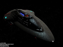 Star Trek Gallery - Star-Trek-gallery-ships-0554.jpg