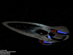 Star Trek Gallery - Star-Trek-gallery-ships-0555.jpg