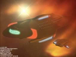 Star Trek Gallery - Star-Trek-gallery-ships-0557.jpg