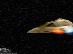 Star Trek Gallery - Star-Trek-gallery-ships-0558.jpg