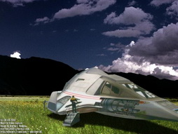 Star Trek Gallery - Star-Trek-gallery-ships-0559.jpg