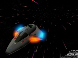 Star Trek Gallery - Star-Trek-gallery-ships-0562.jpg