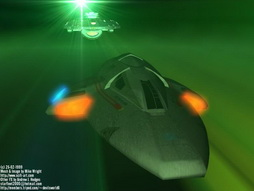 Star Trek Gallery - Star-Trek-gallery-ships-0563.jpg