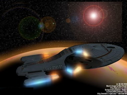 Star Trek Gallery - Star-Trek-gallery-ships-0566.jpg