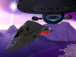 Star Trek Gallery - Star-Trek-gallery-ships-0568.jpg