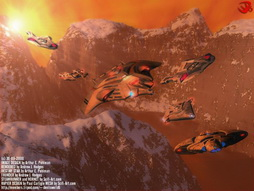 Star Trek Gallery - Star-Trek-gallery-ships-0576.jpg