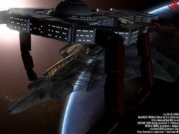 Star Trek Gallery - Star-Trek-gallery-ships-0578.jpg