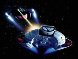 Star Trek Gallery - Star-Trek-gallery-ships-0579.jpg