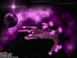 Star Trek Gallery - Star-Trek-gallery-ships-0580.jpg