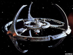 Star Trek Gallery - Star-Trek-gallery-ships-0584.jpg