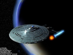 Star Trek Gallery - Star-Trek-gallery-ships-0585.jpg