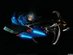 Star Trek Gallery - Star-Trek-gallery-ships-0586.jpg