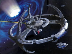 Star Trek Gallery - Star-Trek-gallery-ships-0587.jpg