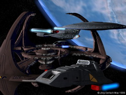 Star Trek Gallery - Star-Trek-gallery-ships-0590.jpg