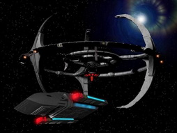 Star Trek Gallery - Star-Trek-gallery-ships-0591.jpg