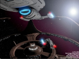 Star Trek Gallery - Star-Trek-gallery-ships-0592.jpg