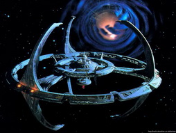 Star Trek Gallery - Star-Trek-gallery-ships-0593.jpg