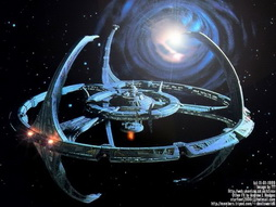 Star Trek Gallery - Star-Trek-gallery-ships-0594.jpg