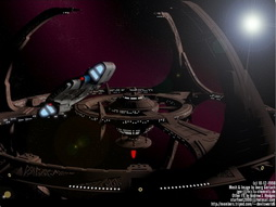 Star Trek Gallery - Star-Trek-gallery-ships-0595.jpg