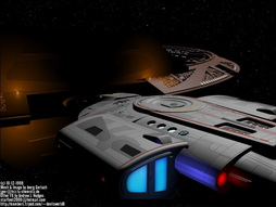 Star Trek Gallery - Star-Trek-gallery-ships-0596.jpg