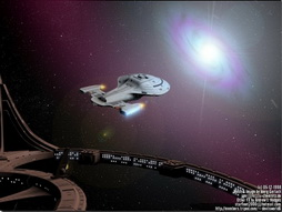Star Trek Gallery - Star-Trek-gallery-ships-0597.jpg