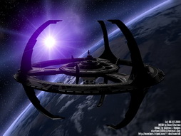 Star Trek Gallery - Star-Trek-gallery-ships-0601.jpg