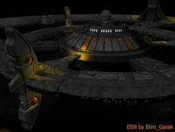 Star Trek Gallery - Star-Trek-gallery-ships-0607.jpg