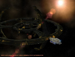 Star Trek Gallery - Star-Trek-gallery-ships-0608.jpg