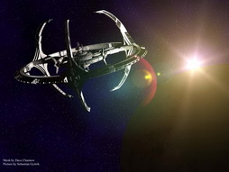 Star Trek Gallery - Star-Trek-gallery-ships-0610.jpg