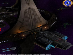 Star Trek Gallery - Star-Trek-gallery-ships-0611.jpg