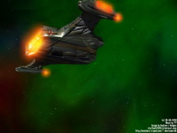 Star Trek Gallery - Star-Trek-gallery-ships-0612.jpg