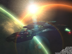 Star Trek Gallery - Star-Trek-gallery-ships-0613.jpg