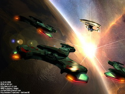 Star Trek Gallery - Star-Trek-gallery-ships-0614.jpg