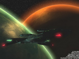 Star Trek Gallery - Star-Trek-gallery-ships-0615.jpg