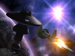 Star Trek Gallery - Star-Trek-gallery-ships-0622.jpg
