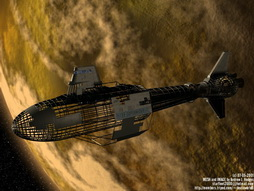 Star Trek Gallery - Star-Trek-gallery-ships-0623.jpg