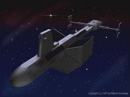 Star Trek Gallery - Star-Trek-gallery-ships-0625.jpg