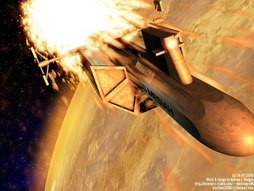 Star Trek Gallery - Star-Trek-gallery-ships-0631.jpg
