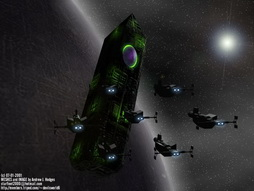 Star Trek Gallery - Star-Trek-gallery-ships-0632.jpg
