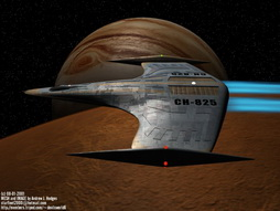 Star Trek Gallery - Star-Trek-gallery-ships-0635.jpg
