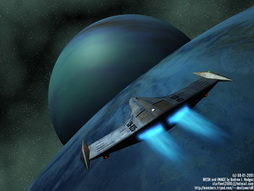 Star Trek Gallery - Star-Trek-gallery-ships-0636.jpg