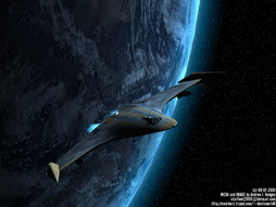 Star Trek Gallery - Star-Trek-gallery-ships-0637.jpg