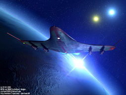 Star Trek Gallery - Star-Trek-gallery-ships-0641.jpg