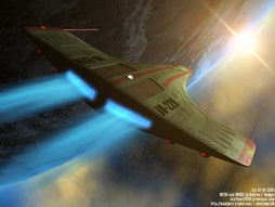 Star Trek Gallery - Star-Trek-gallery-ships-0642.jpg