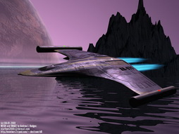 Star Trek Gallery - Star-Trek-gallery-ships-0651.jpg
