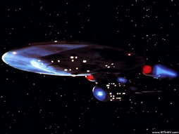 Star Trek Gallery - Star-Trek-gallery-ships-0654.jpg