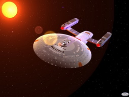 Star Trek Gallery - Star-Trek-gallery-ships-0655.jpg