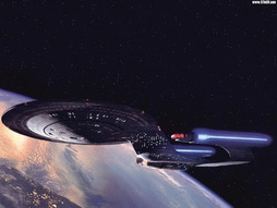 Star Trek Gallery - Star-Trek-gallery-ships-0656.jpg